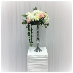 Dekoständer, Blumenständer, Blumensäule